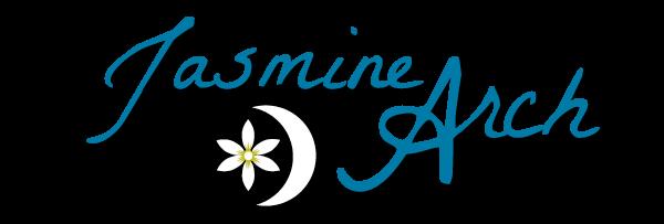 Jasmine Arch